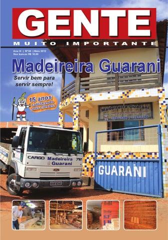 ad785c70ee Revista Gente Muito Importante - Ed. 93 by Revista GMI Gente Muito ...