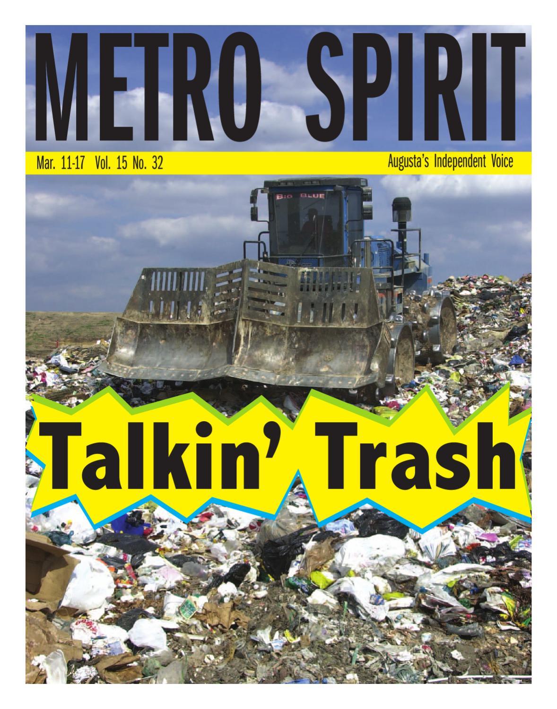 Metro Spirit 03.11.2004 by Metro Spirit - issuu ac1eede4c1c