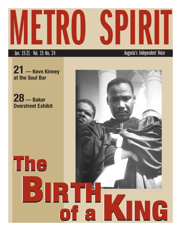 Metro Spirit 01.15.2004 by Metro Spirit - issuu 19ca0ffa964