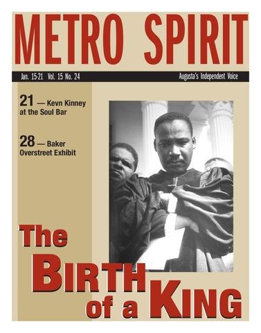Metro Spirit 01.15.2004 by Metro Spirit - issuu 9d8919be156