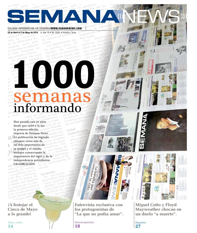 eb4ee0d60 sem-1000 by NewSpan Media - issuu