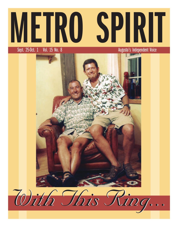 Metro Spirit 09.25.2003 by Metro Spirit - issuu b441909635c