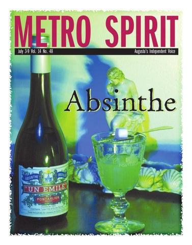 Metro Spirit 07.03.2003 by Metro Spirit - issuu 7bc005d7737