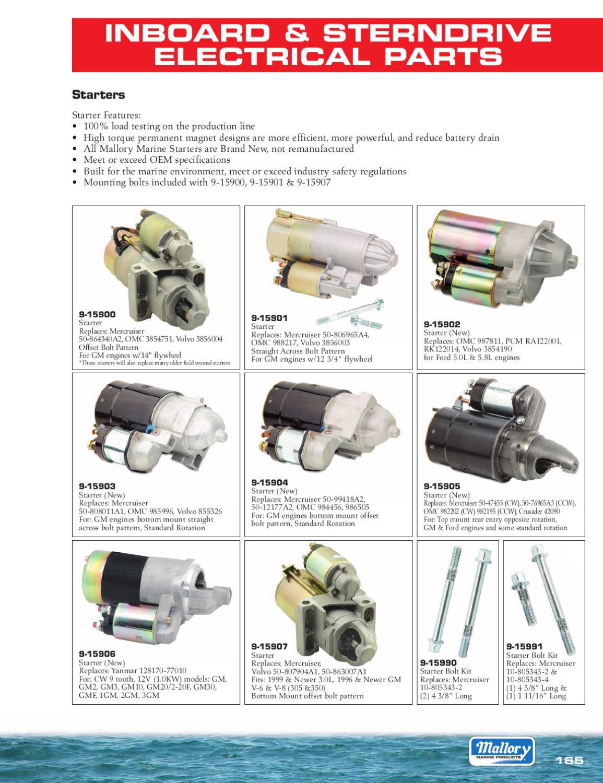 Morse 330G #39 JL DRL HSS TIN 118 Point Made 80551