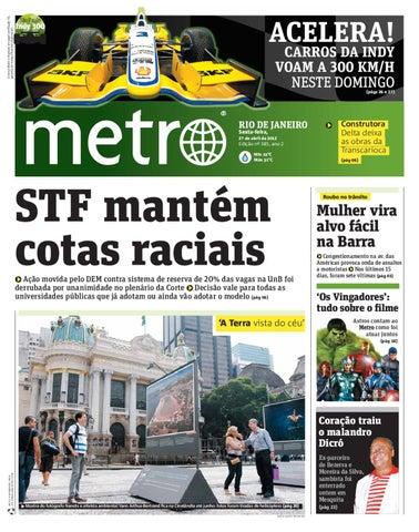 e90588eccf9 O Estado de SP em PDF - Domingo 25072010 by Carlos Silva - issuu