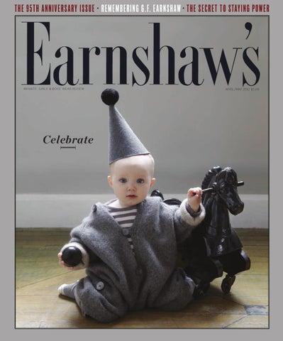 d9e43a265a6 Earnshaw s