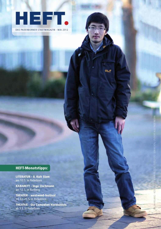 Ingo leder partnervermittlung [PUNIQRANDLINE-(au-dating-names.txt) 70