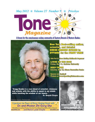 Tone Magazine By Tone Magazine Issuu