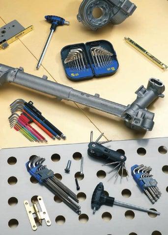 Destornillador portapuntas magnetico flexible 1//4 ALYCO 119102