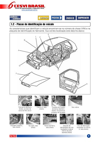 manual de repara o fiat palio by cesvi brasil issuu rh issuu com manual de taller fiat palio weekend 1.8 manual de taller fiat palio weekend 1.8