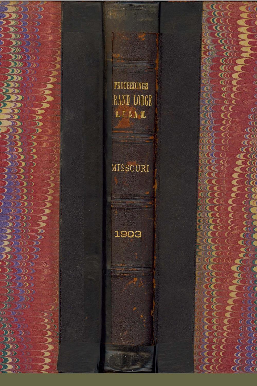Case Blackstar For Oppo F1s Black Daftar Update Harga Terbaru dan Source · 1903 Proceedings Grand Lodge of Missouri by Missouri Freemasons issuu