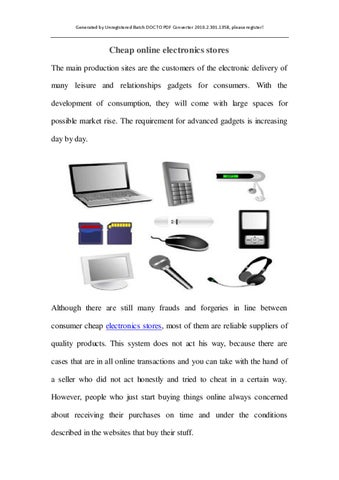 batch doc to pdf converter