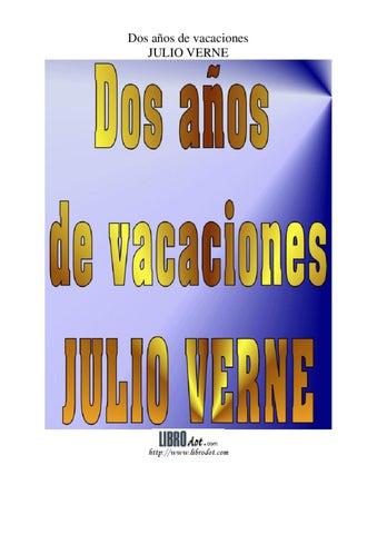Decoraciones /& Globos Blue empavesado Bautizo Fiesta provisiones Vajilla