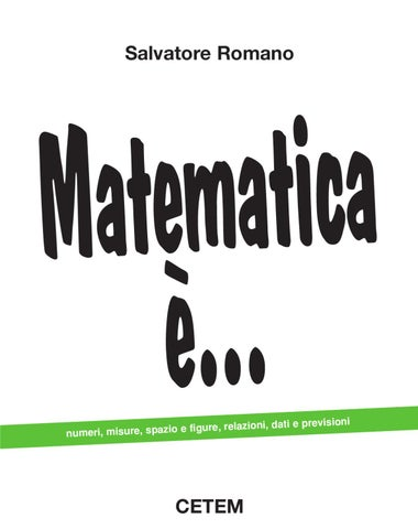 Matematicaeclasse Iv By Elvira Ussia Issuu