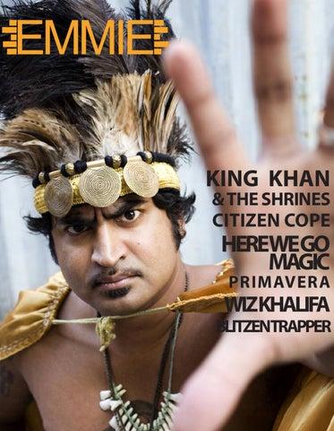 Emmie Magazine Fall 2010 By Emmie Magazine Issuu