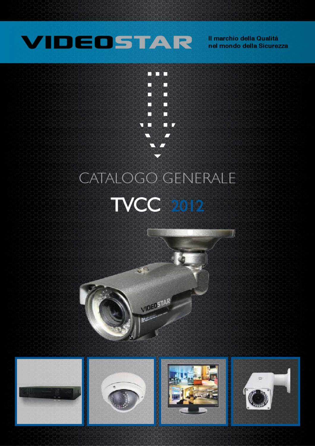 Videostar catalistino tvcc maggio 2012 by dat sas issuu for Catalogo bricoman misterbianco