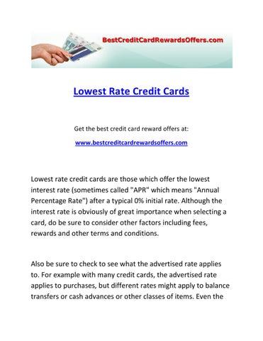 Payday loans kingston tn image 10
