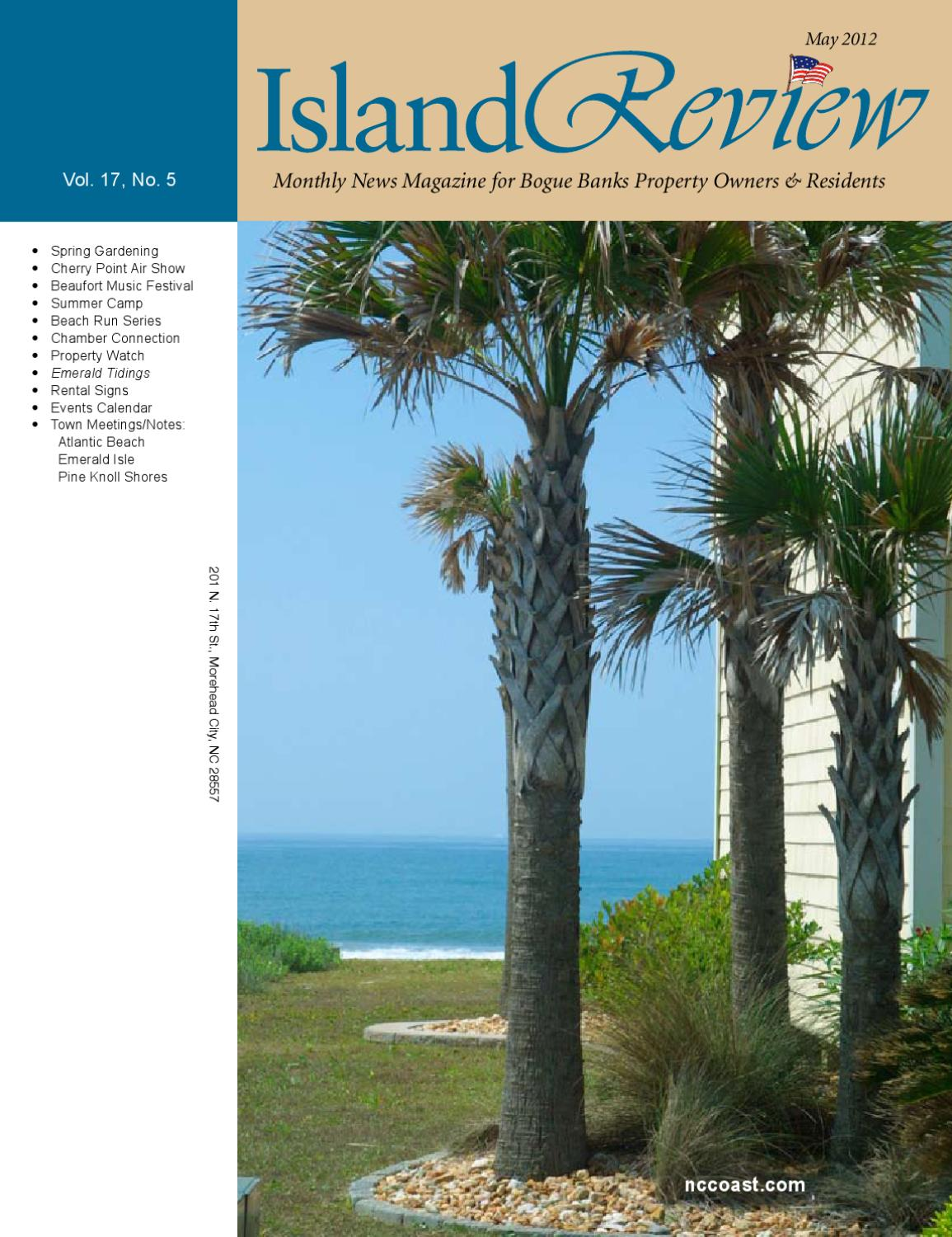 9d81d15f3b Cover by NCCOAST - issuu