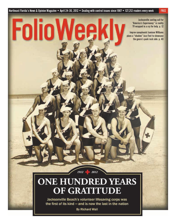 042412 by Folio Weekly - issuu