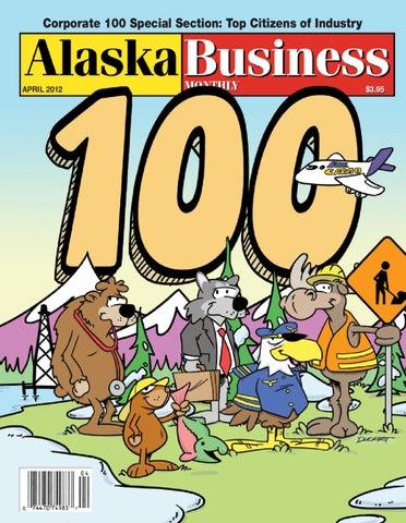 april 2012 alaska business monthly by alaska business issuu