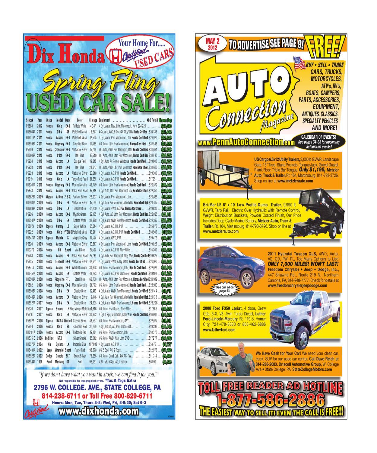 Lower Gasket Set Fit 03-09 Dodge Ram Magnum Chrysler 300 Jeep Cherokee 5.7L OHV