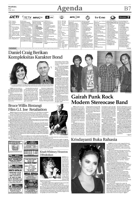 waspada, rabu 2 mei 2012 by Harian Waspada - issuu