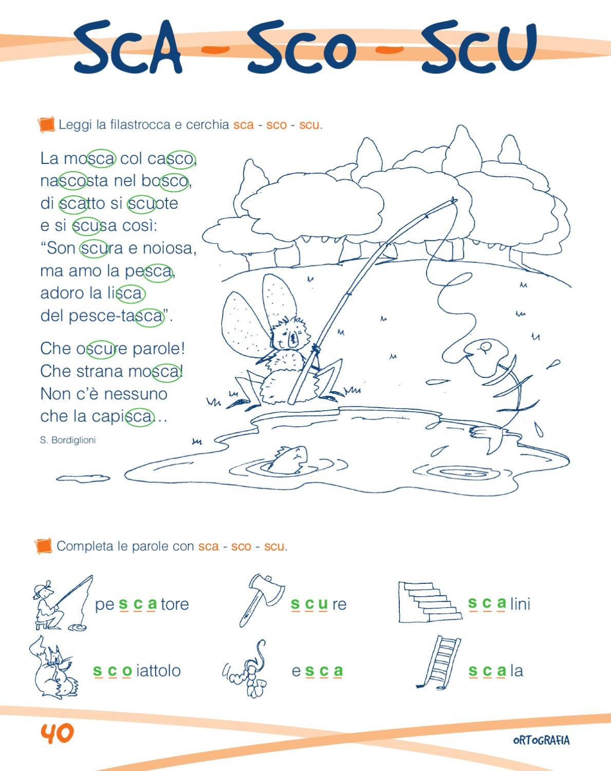 so tutto 1 by elvira ussia issuu