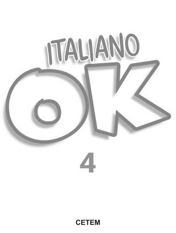 OK ITA 4 by ELVIRA USSIA - issuu 882b0d07f41