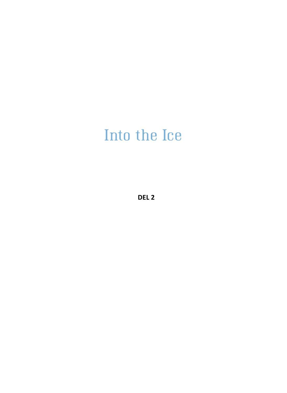Jeg er dating isen prinsessen cast Internett koble opp