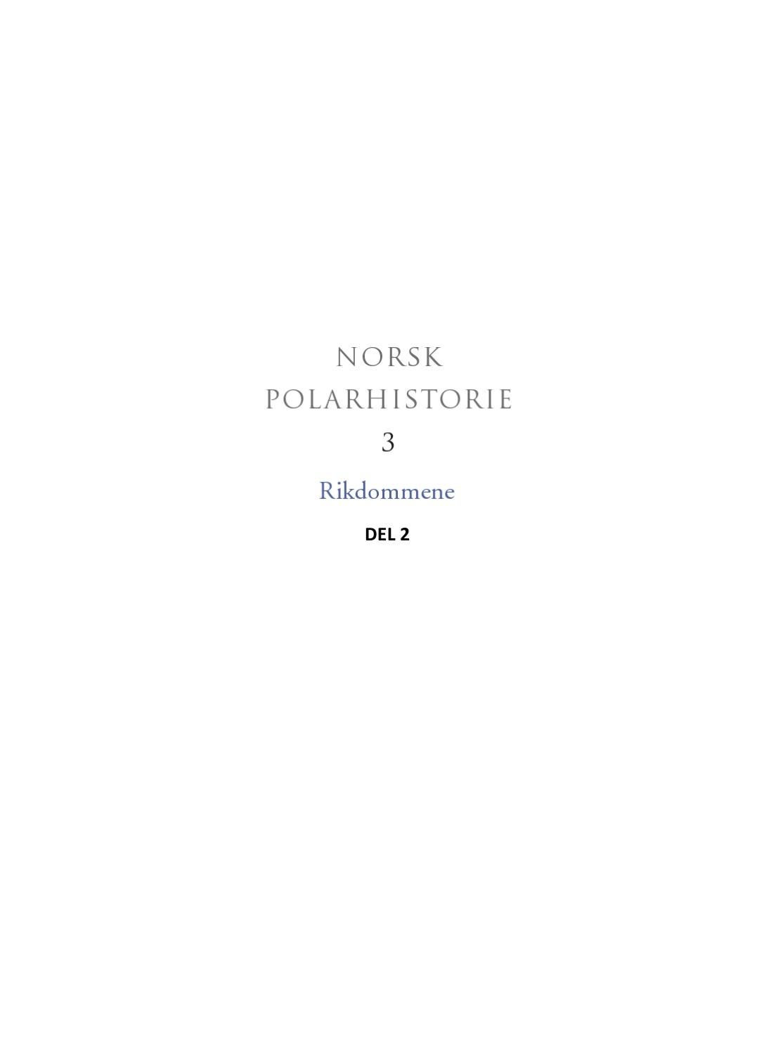 Into The Ice By Norsk Polarinstitutt Issuu 1996 Vs Acclaim Fuse Box Diagram