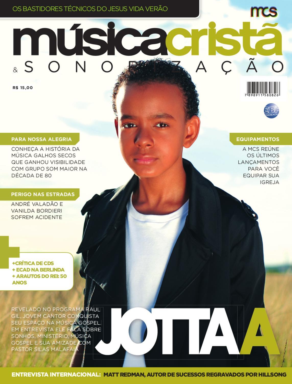 BAIXAR NOVO A 2012 MONTANHA PREGADOR - SUBINDO LUO CD