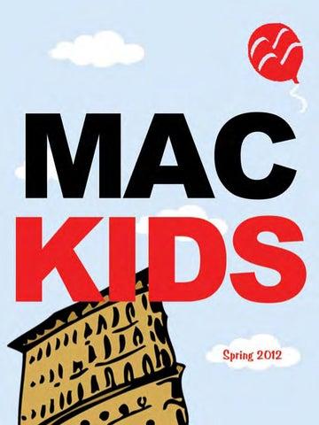 Spring 2012 Macmillan Childrens Catalog By Tamara Mair Issuu