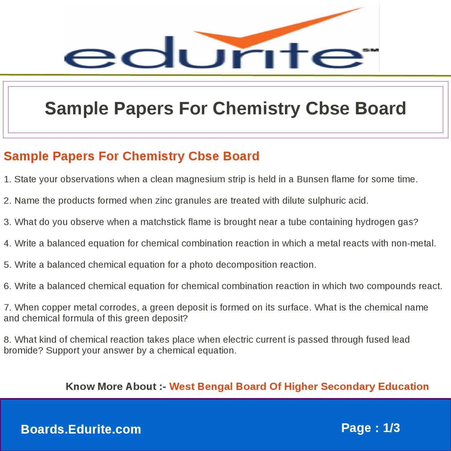 green chemistry essay example Free essays available online are good but they will not follow the guidelines of your particular writing assignment if you need a custom term paper on chemistry: the chlorine debate: how white do you want it, you can hire a professional writer here to write you a high quality authentic essaywhile free essays can be traced by turnitin.