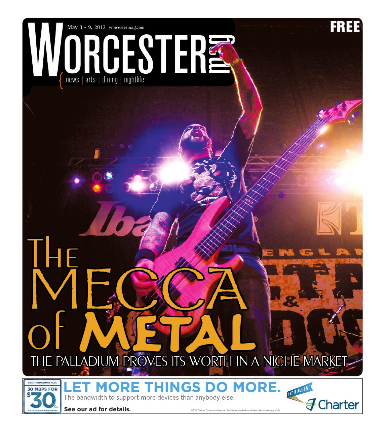 Worcester Mag May By Worcester Magazine Issuu - Excel invoice template for mac rocco's online store
