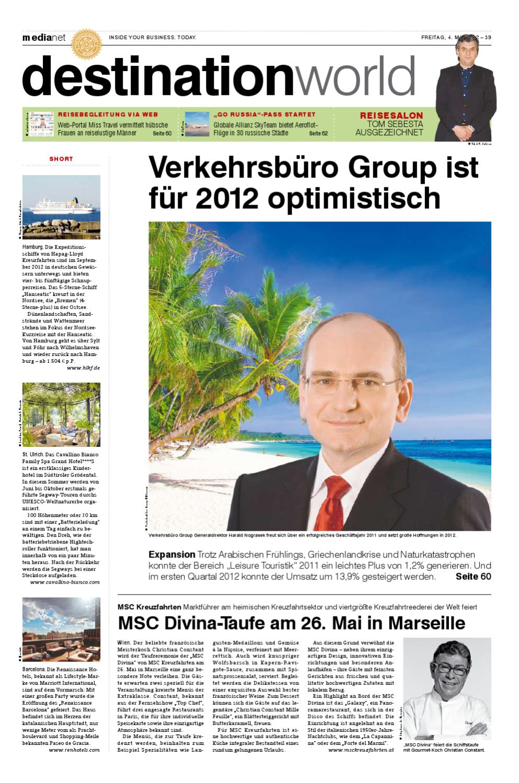 Reiche single mnner aus tullnerbach. Suche sex in