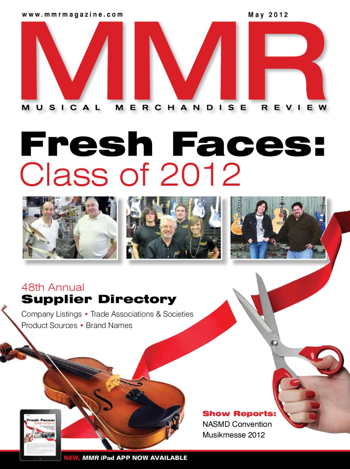 Mmr May Issue By Musical Merchandise Review Issuu Circuit Bend Anything Fx Kit Add Bent Theremin Effects To Guitar Bass