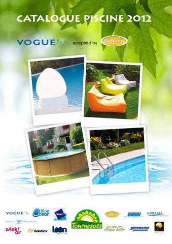 Cash piscine langon location vacances gte barsac with for Cash piscine recrutement