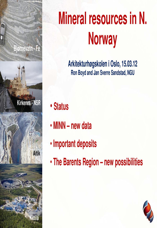 Bjørnevatn Speed Dating Norway / Modum dating site
