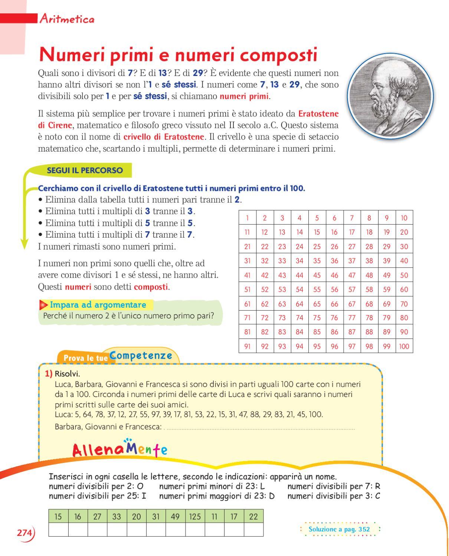 cheap for discount 6f171 b671c Allenamente 5 by ELVIRA USSIA - issuu