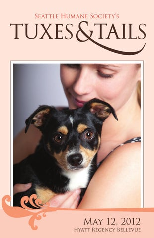 acd2bbf38f0af Tuxes   Tails 2012 Catalog by Seattle Humane Society - issuu