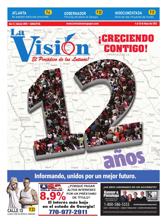 Aguacates dominicanos ganan mercado en EE.UU. PAG.24 by Alexander ...