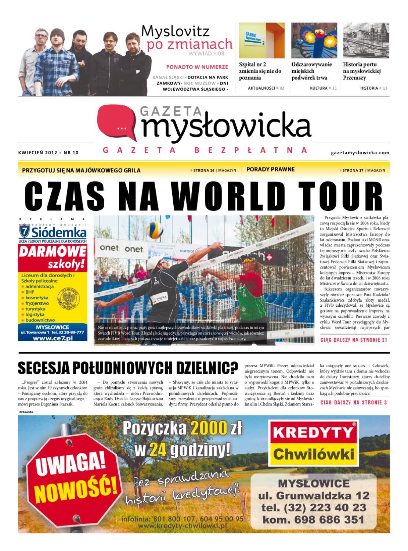 LKS Grom Cykarzew - Posts | Facebook
