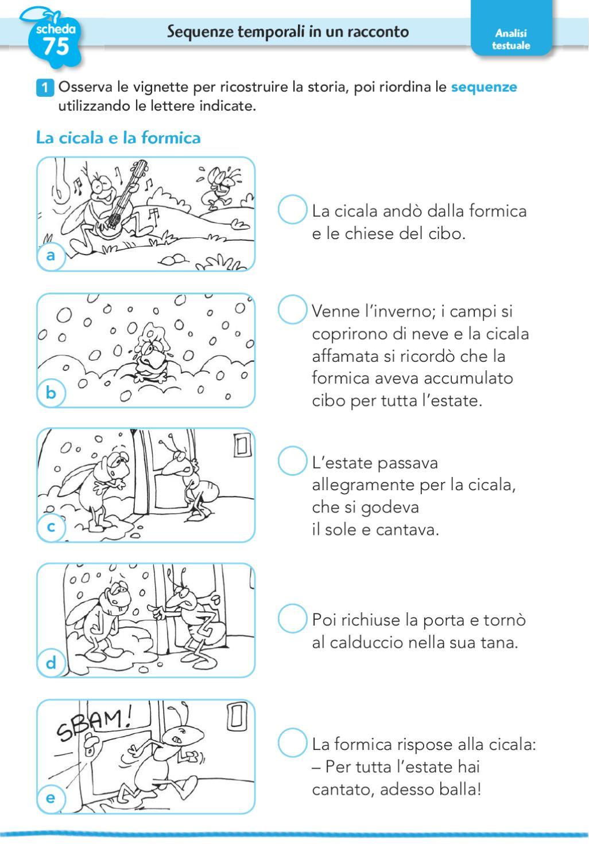 Una Parola Tira Laltra 2 By Elvira Ussia Issuu