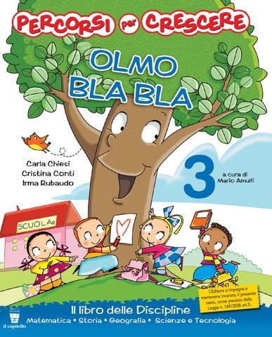 Olmo 3b discipline by elvira ussia issuu page 1 fandeluxe Gallery