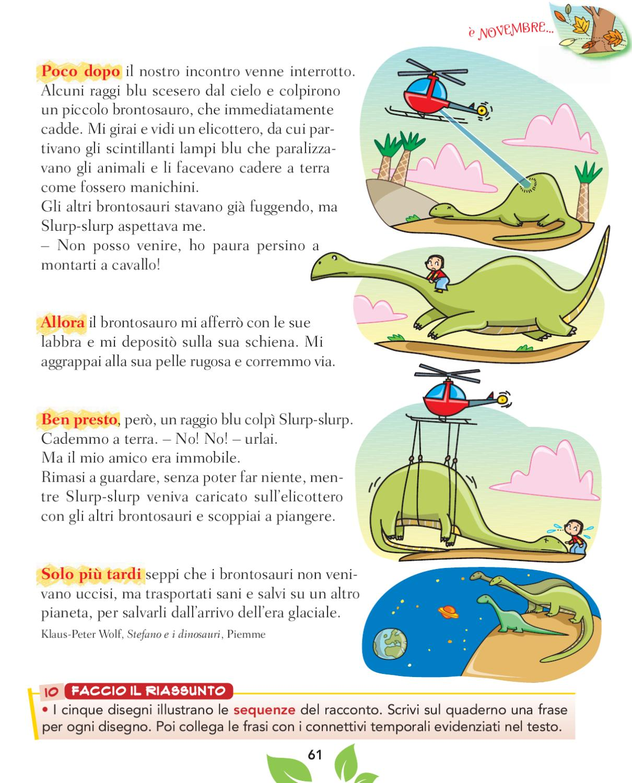 Olmo 3a letture by elvira ussia issuu for Posso ottenere un mutuo solo sulla terra