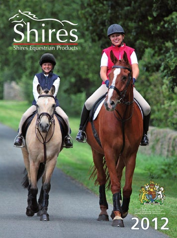 Size:2 Rug Color:Navy Shires Horse Blanket Storage Bags