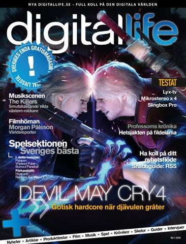 digitallife 2010 no9 by Digital Life - issuu 47480f4ca5fb7