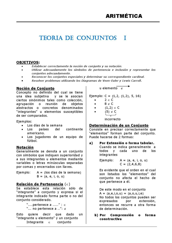 aritmetica lobitovirtual.com by jose veli - issuu