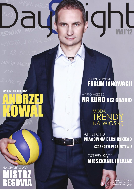 Kowale z caej Polski zjechali do Wojciechowa | Nasze Miasto