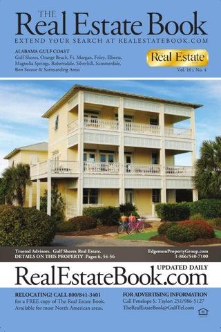 "LAGUNA BEACH Coast Highway WHITE HOUSE CAFE Photo Print #916 11/"" X 14/"""